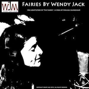 Profile picture for wendyjackmusic