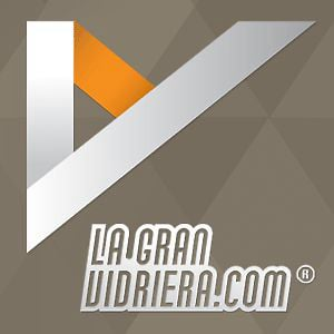 Profile picture for LA GRAN VIDRIERA