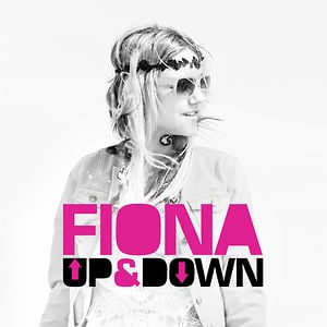 Profile picture for FIONA (MISS 2.1)