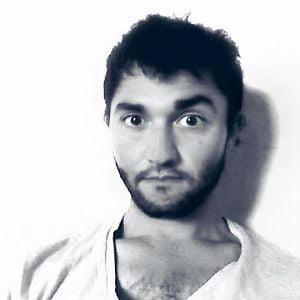 Profile picture for Jose Obreque