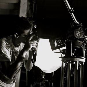 Profile picture for Guillaume Le Mezo