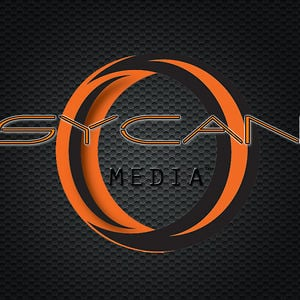 Profile picture for sycan media