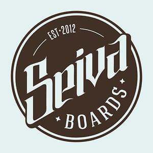 Profile picture for Seiva Boards
