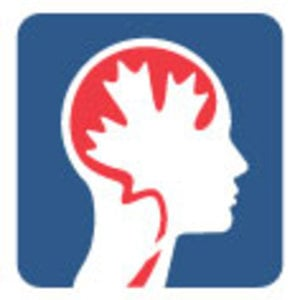 Profile picture for Canadian Stroke Network