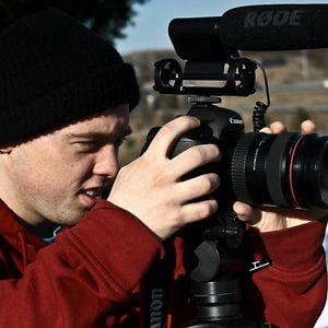 Profile picture for Danny Kutnink