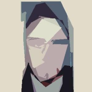 Profile picture for Josh Chisholm