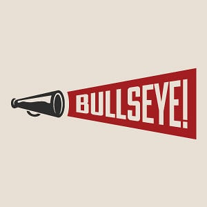 Profile picture for Bullseye