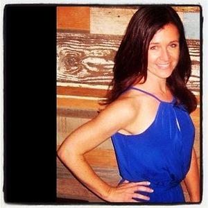 Profile picture for Tara Phillips