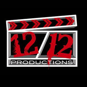 Profile picture for 1212 Productions