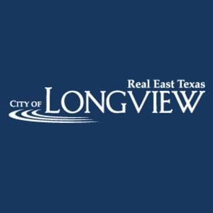 Profile picture for Longview Texas
