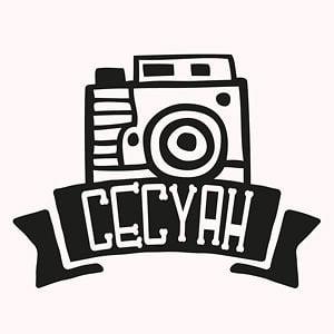 Profile picture for Cecilia Trincardi