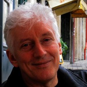 Profile picture for John Hyatt