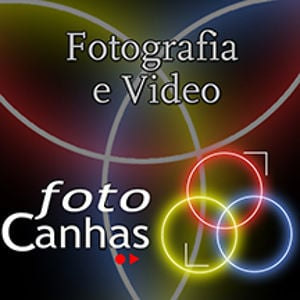 Profile picture for Foto Canhas