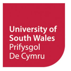 Profile picture for University of South Wales