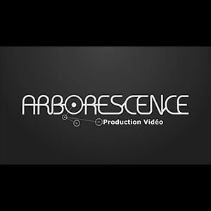 Profile picture for Arborescence