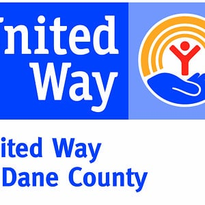 Profile picture for United Way of Dane County