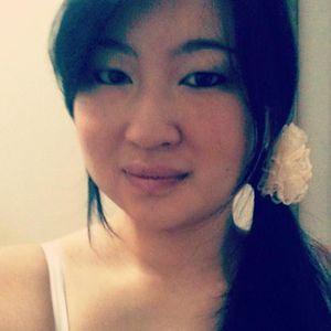 Profile picture for Ana Kawata