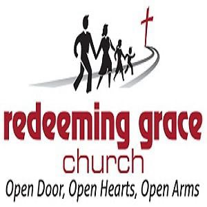 Profile picture for Redeeming Grace Church