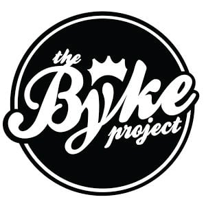 Profile picture for TheBykeProject