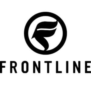 Profile picture for Frontline