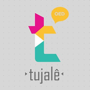 Profile picture for Tujalê OED