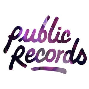 Profile picture for Public Records