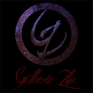 Profile picture for Gilberto Zhu
