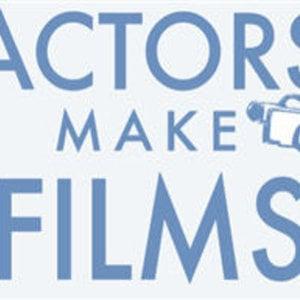 Profile picture for ActorsMakeFilms