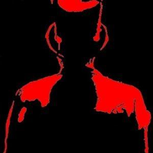 Profile picture for Michael Dark