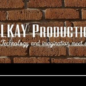 Profile picture for ELKAY PRODUCTIONS