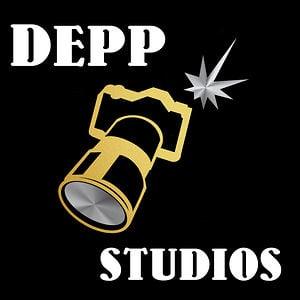 Profile picture for Depp Studios
