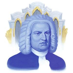 Profile picture for BachUeberBach.de