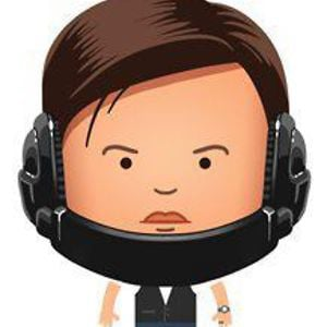 Profile picture for Namtichar Trance Pho