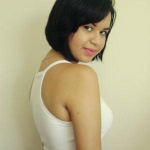 Profile picture for anna silva