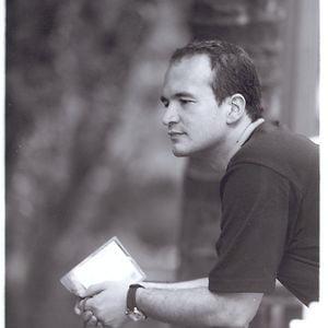 Profile picture for Julián David Correa