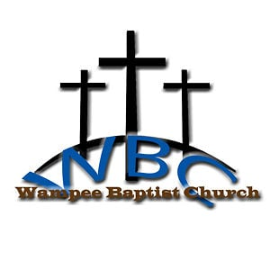Profile picture for Wampee Baptist Church
