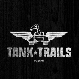 Profile picture for TankTrails, Poznan