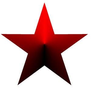 Profile picture for Star