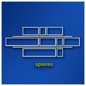 Profile picture for SPACES