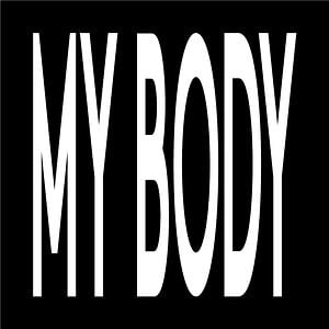Profile picture for MY BODY