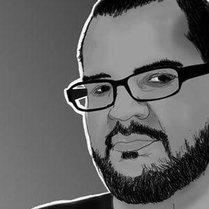 Profile picture for Juan José Espinoza A.