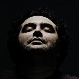 Profile picture for yucel kurtul