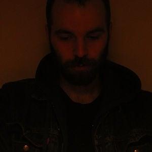 Profile picture for Davide Luciani