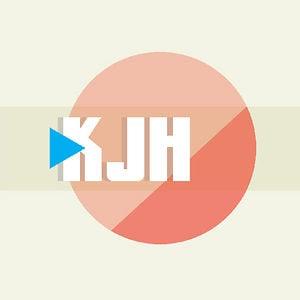 Profile picture for Kim Ju-hyeon