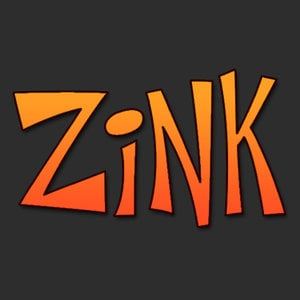 Profile picture for Zink Films
