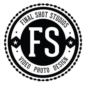 Profile picture for Final Shot Studios
