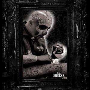 Profile picture for Roberto Quezada