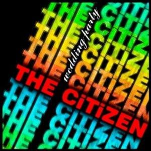 Profile picture for THE CITIZEN
