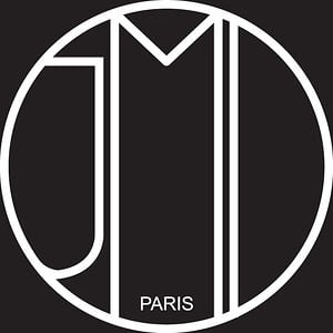 Profile picture for Jules Mesny-Deschamps