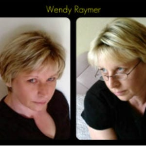 Profile picture for wendy raymer
